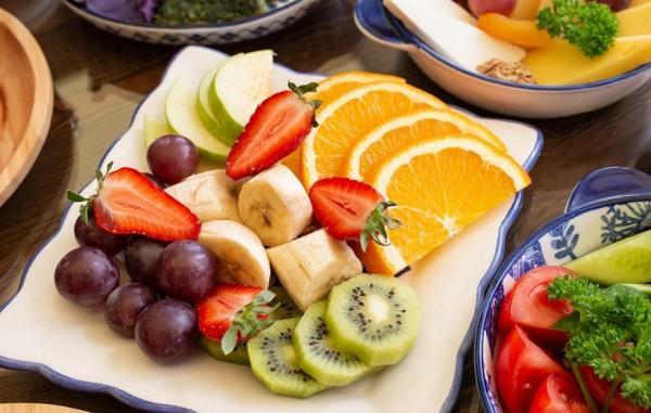 20 ماده غذایی طبیعی برای بهبود و افزایش گردش خون بدن