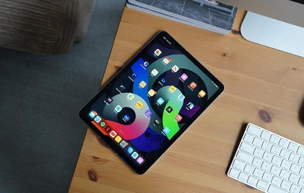 آیپد مینی 6 و آیپد 9 ممکن است با طراحی قدیمی عرضه شوند