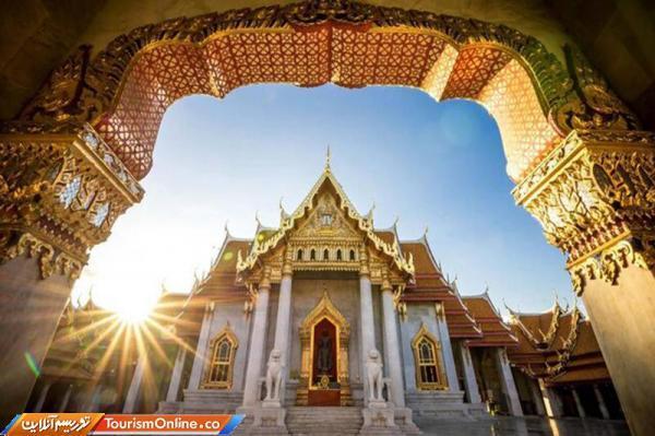 تور تایلند لحظه آخری: برنامه بانکوک برای بازگشایی به روی گردشگران