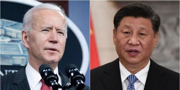 تور چین ارزان: گزارش های ضد و نقیض از رد پیشنهاد ملاقات بایدن به وسیله رئیس جمهور چین