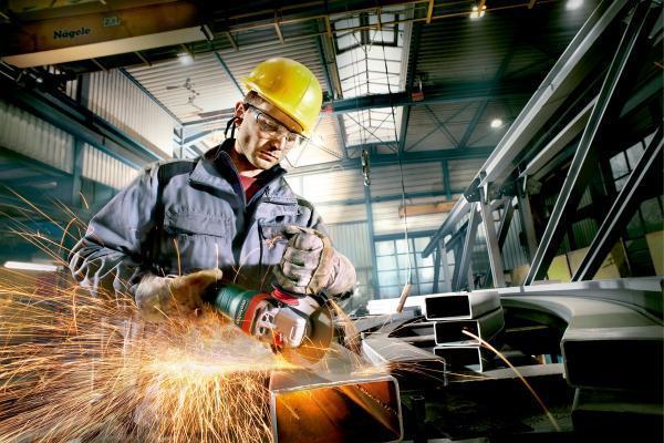 مقاله: اره آتشی چیست : کاربردها و نکات ایمنی در هنگام استفاده از آن
