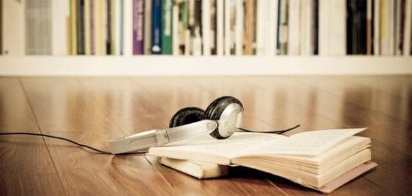 آنالیز برترین کتاب ها درباره دوستی از دیدگاه خوانندگان